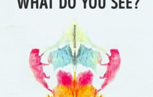 Just One Question From a Rorschach Test Can Reveal Who You Really Are