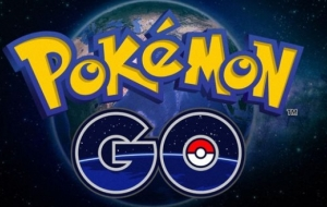 How Will You Die Playing Pokemon Go?